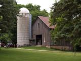 Summer Barn.jpg