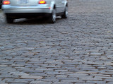 Old Cobble Stone Street2.jpg