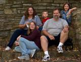 Greg Reimer Family 2.jpg