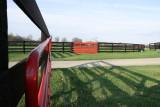 Hermitage Farms
