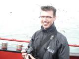 Pelagic 2007 Neeltje Jans