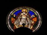 Húsvét Pannonhalmán 053.jpg