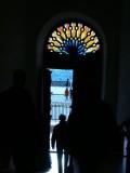 Húsvét Pannonhalmán 109.jpg