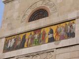Húsvét Pannonhalmán 120.jpg