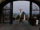 Húsvét Pannonhalmán 123.jpg