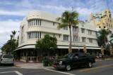 05 Cardozo Hotel.jpg
