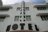 09 Congress Hotel.jpg