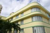12 Corner of yellow hotel.jpg