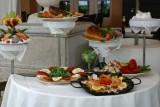 14 Food on Ocean Drive.jpg