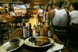 15 Cuban Restaurant in South Beach.jpg