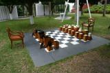 18 Delano Chess Game.jpg