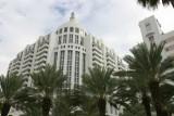 aa Two Grand Hotels.jpg