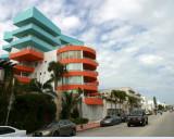 aa Orange Building.jpg