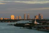 aa Skyline sunset.jpg