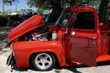 2007 San Antonio Lowrider Festival