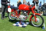 Ducati Gran Sport