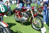 1959 Ducati Super Sport 200cc