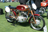1959 Ducati Formula 3 Production Racer 175cc
