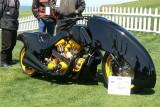 2002 Zyborg 8-valve Special 1430cc