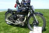 1938 Velocette KTT