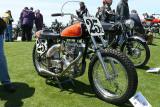 1965 Royal Enfield Fury 500cc