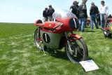 1959 MV Agusta DOHC 125