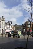 Dover Market Square
