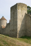 westenhanger_castle