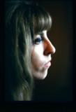 Jen, profile