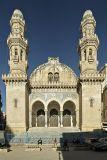 Mosquée Ketchaoua