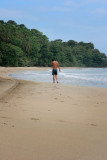 Costa Rica 307.jpg