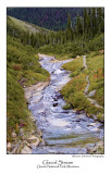 Glacial Stream.jpg (Up To 20 x 30)