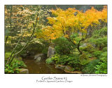 Garden Scene 2.jpg