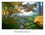 Misty Bridge Perspective 3.jpg