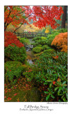 Fall Bridge Scene.jpg  (Up To 30 x 45)