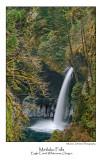 Metlako Falls.jpg