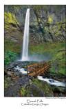 Elowah Falls.jpg