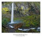 Elowah Falls Pano 3.jpg