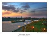Willamette Sunrise.jpg