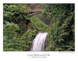 Lower Multnomah Falls.jpg