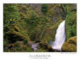 Joe at Wahchella Falls.jpg