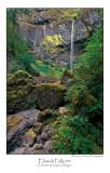 Elowah Falls 4.jpg