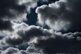 Cloud drama