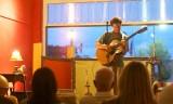 Colin O'Brien Plays the Greenman Music Hall