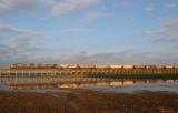 Southern Indiana Railfanning