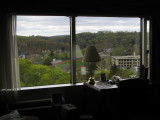 Hyatt View