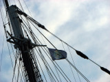 Clearwater Rigging