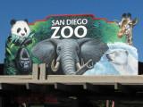 San Diego - August 2007
