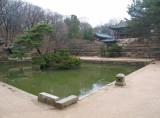 Buyongji Area