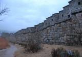 Hwaseong Wall